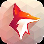 ZingPlay Portal - Game Center 1.0.6