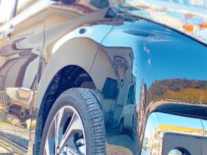 タントカスタム LA600S H30.12 DAIHATSU タントカスタムRS トップエディション VSのカスタム事例画像 BMに乗りたい何故かギャル化したデブスな狐🦊さんの2020年02月17日20:29の投稿