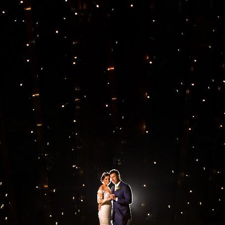Wedding photographer Marcelo Sousa (msousa). Photo of 21.02.2018