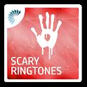 Scary Ringtones icon