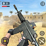 com.fps.mayhem.shooting.strike.commando.game