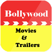 Bollywood Movies Trailers Buzz
