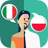 Italian-Polish Translator