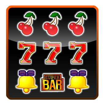 Slot machine cherry master .APK download FREE