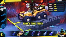 レゴバットマン ザ・ムービー ゲームのおすすめ画像2