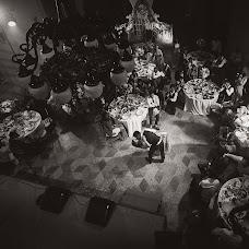 Wedding photographer Aleksandr Zholobov (Zholobov). Photo of 21.02.2016