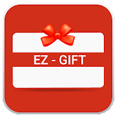 EZ Gift Card - Vendor