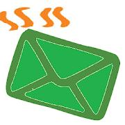 GD Mail