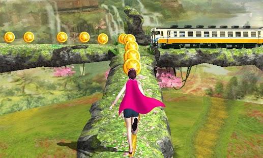 Imagini pentru Subway Run Princess