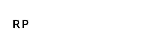 Ralph Peterson Management Services