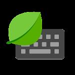 Mint Keyboard - Stickers, GIF, Font & Themes 1.02.02.00