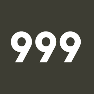 999 Liker - náhled