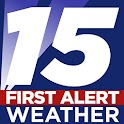 KYOU First Alert Weather icon