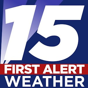 First Alert 25 Weather – The KXXV Weather App gives you the latest