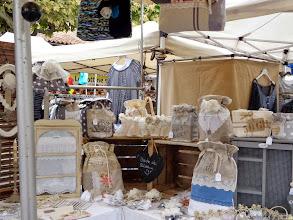 """Photo: Et Valérie habite """"Rue Toufaire"""" ça ne s'invente pas http://www.latelierdecrealy.com/"""