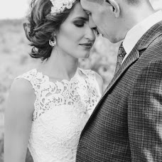Wedding photographer Elena Mayskaya (ElenaMay). Photo of 12.11.2016