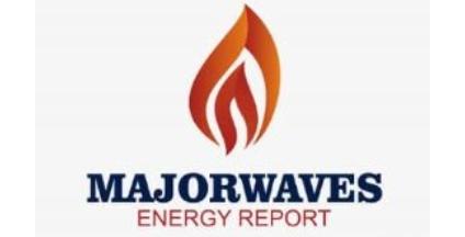 MajorWaves