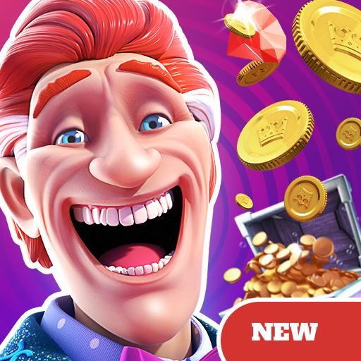Reel Valley: Free Casino Slot Machines Games