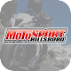 MotoSport Hillsboro