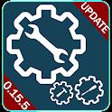 ULTRA GFX Tools 2019(NO LAG,NO BAN) icon