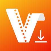 All Videos Downloader - Social Media Downloader