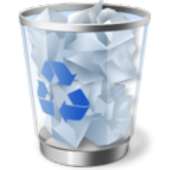 Recycle Bin Android APK Download Free By AA-Android Apps