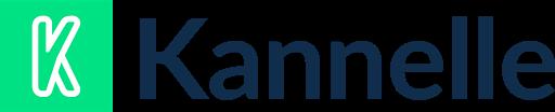 kannelle-logo