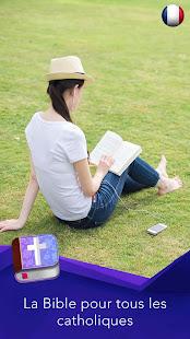 Catholic Bible