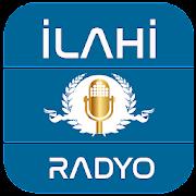 ilahi Radyo