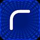 Reflex v1.0.0