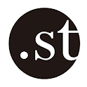 ドットエスティ icon