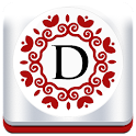 Decornt Online Shopping App icon