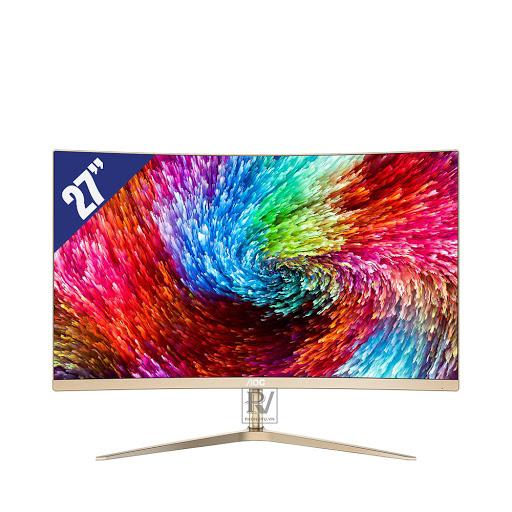 Màn hình LCD AOC 27