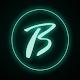 Borgata Free Casino per PC Windows