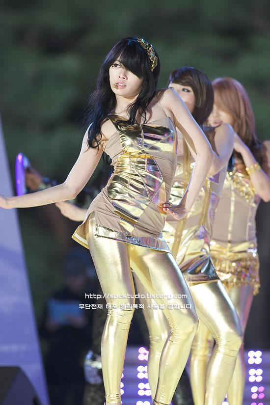 hyuna hair 17