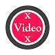 X Video X apk