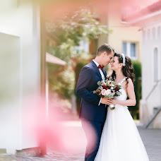 Wedding photographer Vasi Pilca (vasipilca). Photo of 05.09.2018