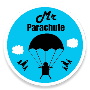 parachute singles & personals 100% free parachute personals & dating signup free & meet 1000s of sexy parachute, colorado singles on bookofmatchescom.