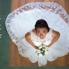 Wedding photographer Eduardo Larra (EduLarra). Photo of 29.05.2015