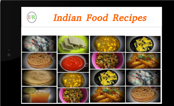 Download indian food recipes by rackons post free classified indian food recipes by rackons post free classified ads in india poster forumfinder