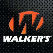 Walker's Connect