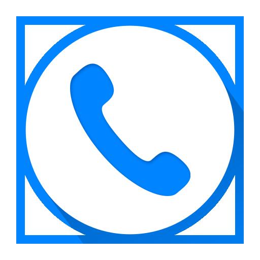 Caller ID - Phone Dialer, Call Blocker