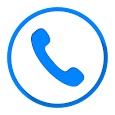 Caller ID - Phone Dialer, Call Blocker apk
