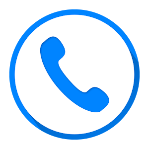 Caller ID - Phone Dialer, Call Blocker for pc