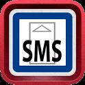SMS Praha icon