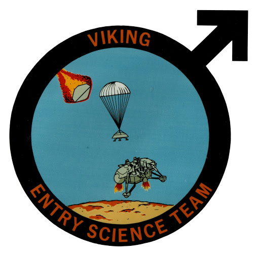 Logo.Entry.Sci.199_edited