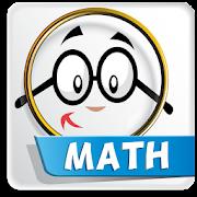 Teach Your Child Math