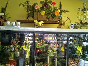 Photo: best florist near me