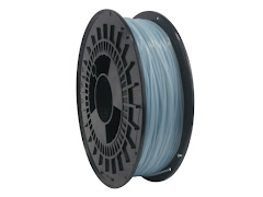 MOLDLAY Filament - 2.85mm (0.75 kg)