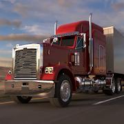 Hard Truck Simulator Off Road APK